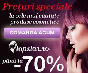 topstar.ro - Preturi speciale