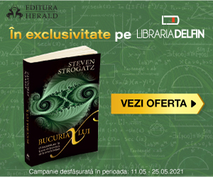 librariadelfin.ro