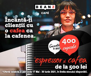 beanzcafe.ro