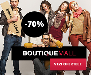 Boutique%20Mall