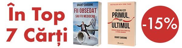 bestseller.ro