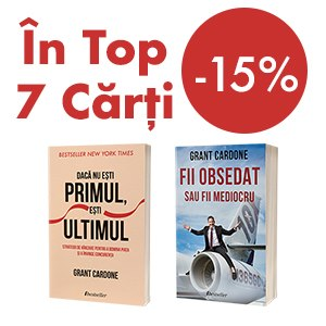 bestseller.md%20