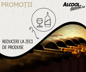 alcooldiscount.ro