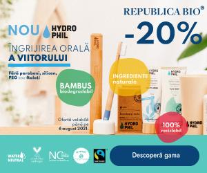 republicabio.ro