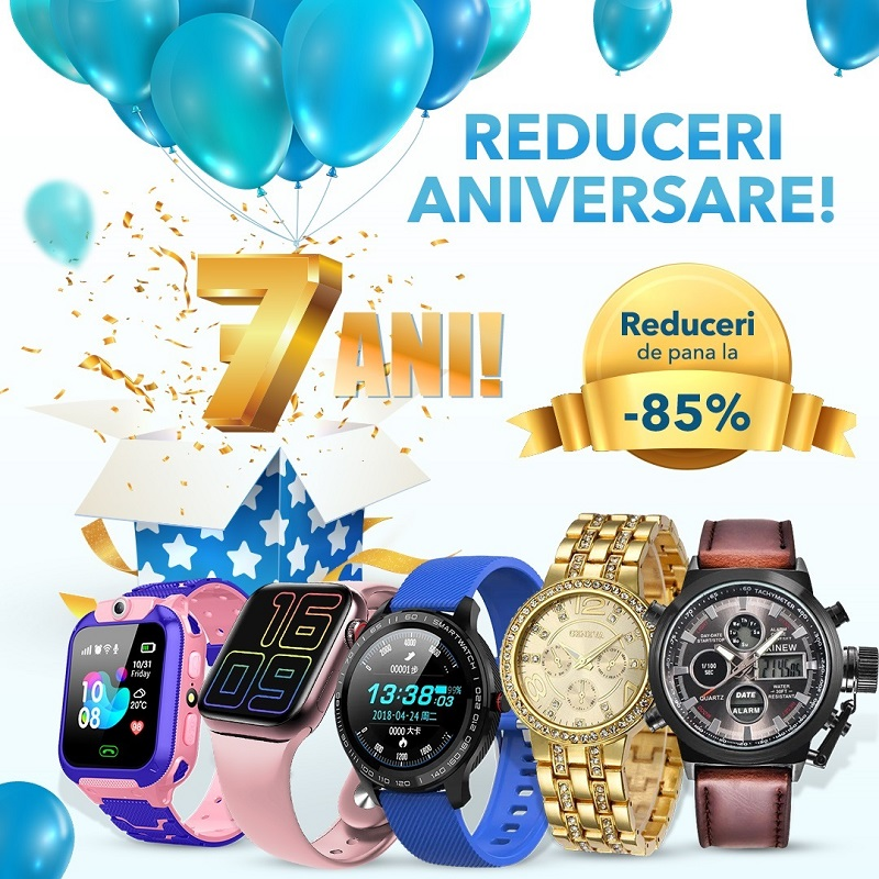 watch24.ro
