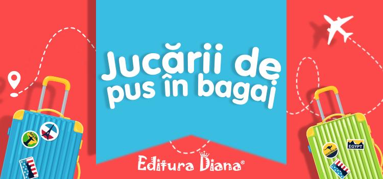 edituradiana.ro