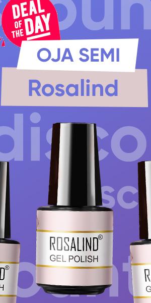 nailsup.ro