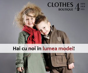 clothesboutique.ro