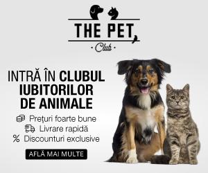 thepetclub.ro/%20