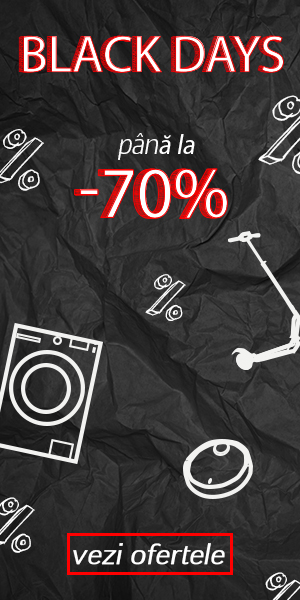 evomag.ro%20