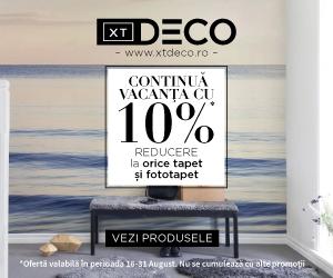 xtdeco.ro%20%3E%20Extraordinary%20Decorations