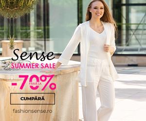fashionsense.ro