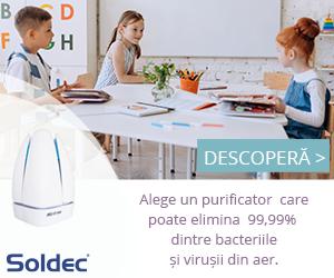 soldec-shop.ro