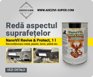 adezivi-super.com%20
