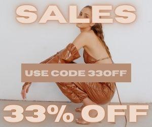 cactusthebrand.com%20