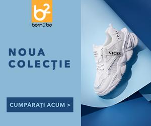 born2be.com.ro/%20