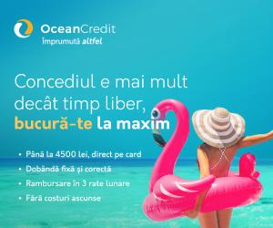 oferta.oceancredit.ro%20