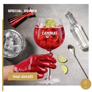 specialdrinks.ro