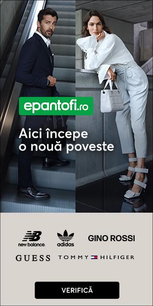 epantofi.ro