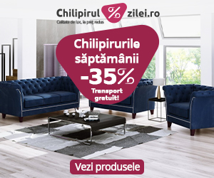 chilipirul-zilei.ro/