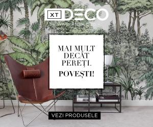 xtdeco.ro > Extraordinary Decorations