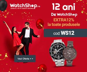 - watchshop.ro