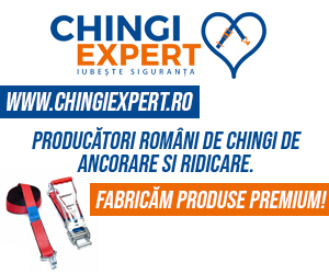chingiexpert.ro%20