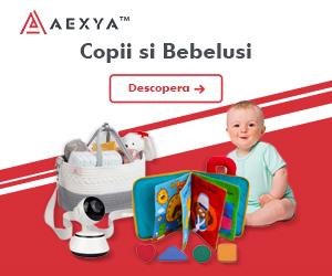 aexya.com