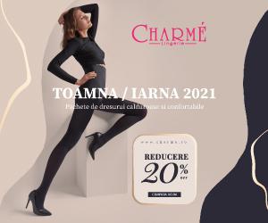 charme.ro/%20