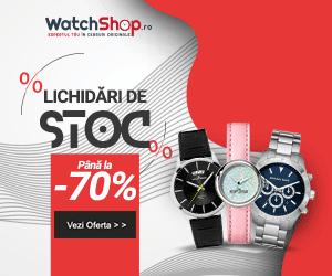 watchshop.ro%20