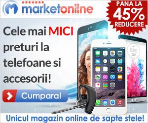 MarketOnline