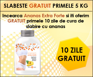 Ananas%20Extra%20Forte