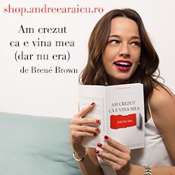 shop.andreearaicu.ro