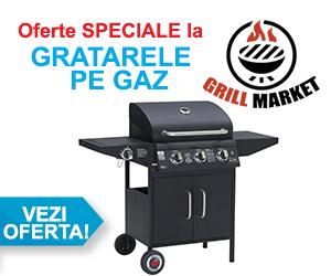 grillmarket.ro