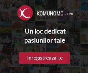komunomo.com