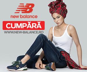 new-balance.ro