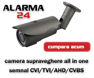 alarma24.ro