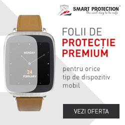 smartprotection.ro