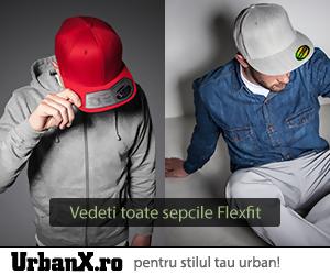 urbanx.ro