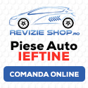 revizieshop.ro