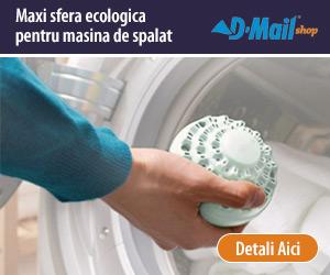 dmailshop.ro