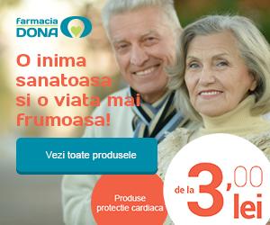 donaonline.ro