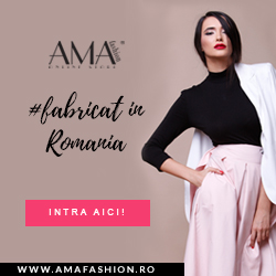 AmaFashion