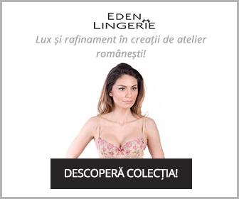 eden-lingerie.ro