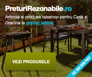 preturirezonabile.ro