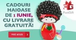 FunGift.ro
