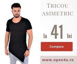 open4u.ro
