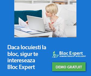 blocexpert.ro