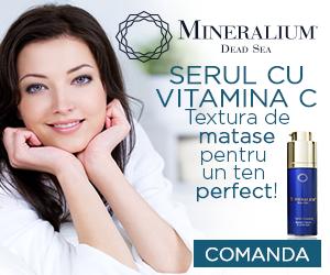 mineralium.ro