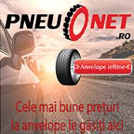 pneunet.ro